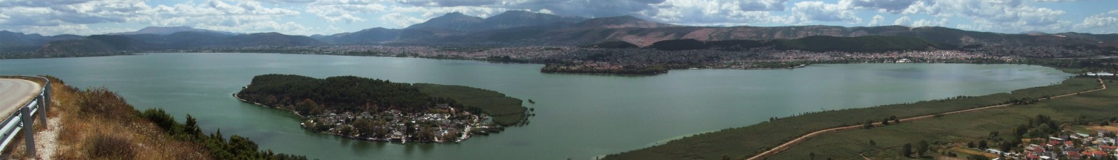 cropped-ioannina-panoramic.jpg