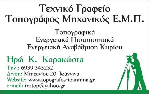 Karakosta_karta_efimerida